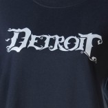 Detroit-Black-and-Silver-