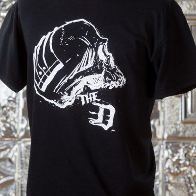 detroit_skull_tshirt