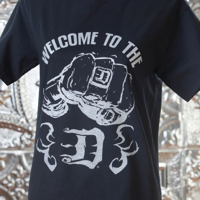 welcome_to_the_d_shirt