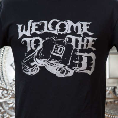 welcome_to_the_d_shirt2