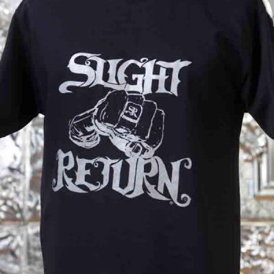 slight-return-fist-t-shirt