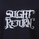 slight-return-stacked