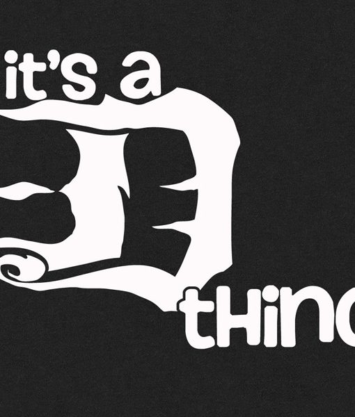 its-a-d-thing