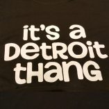 its-a-detroit-thing