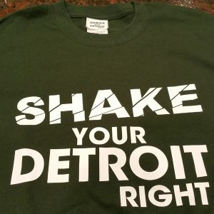 shake-your-detroit-right